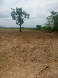 Residential Land Land for sale Bright Crest Estate, Kurudu, Abuja Kurudu Abuja