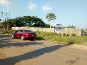 Residential Land Land for sale NIA Directors' Qtrs Karu Nyanya Abuja