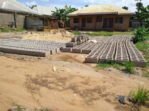 2 bedroom Residential Land Land for sale By Mukoro Street, Behind School of Midwifery Market, Off Okpanam Road Asaba Delta