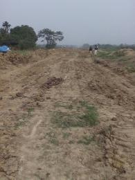 Land for sale Eleko street LBS Ibeju-Lekki Lagos - 0