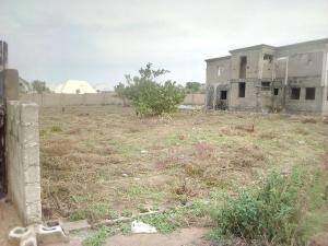 Residential Land Land for rent Wada road lokoja Lokoja Kogi