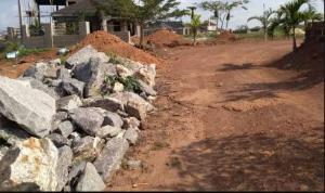 Residential Land Land for sale Pelican valley Abeokuta Ogun