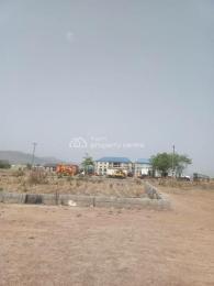 Residential Land Land for sale - Gwarinpa Abuja