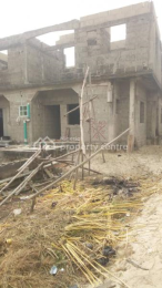 Residential Land Land for sale Kofoworola Street, Satellite Town Ojo Lagos