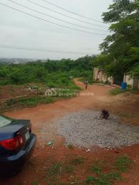 Land for sale Jericho GRA Idishin Ibadan Oyo