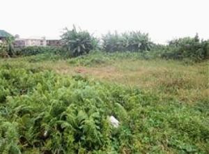 Land for sale Katampe Katampe Main Abuja