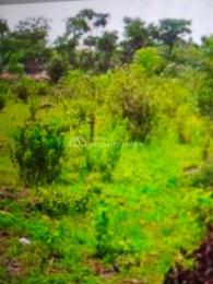 Residential Land Land for sale   Opposite Jahi/utako/wuye,  Dakibiyu Abuja