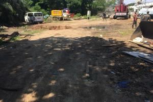 Residential Land Land for sale Gerald road Gerard road Ikoyi Lagos