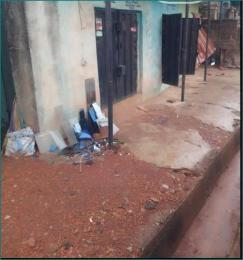 Residential Land Land for sale          Abakaliki Ebonyi