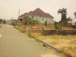 Residential Land Land for sale  Victory Estate, Thinkers Corner,  Enugu Enugu