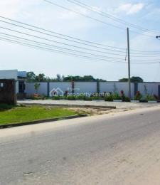 Residential Land Land for sale .. Badore Ajah Lagos