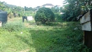 Land for sale Gaeron Crecent Along Redbricks Market, Dawaki,  Gwarinpa Abuja