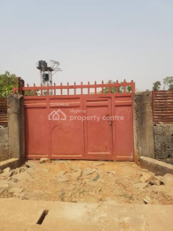 Land for sale Area 3 Junction Behind Anambra Plaza, Close To Living Faith Church.,   Durumi Abuja