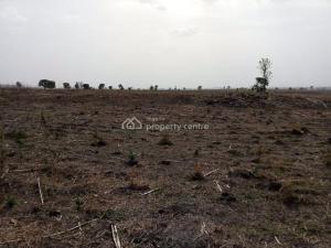 Residential Land Land for sale  Bido Kaida Housing Estate ,  Gwagwalada Abuja