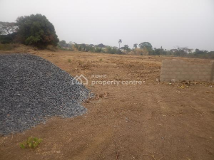 Residential Land Land for rent Behind Goshen Estate, Independence Layout Enugu Enugu