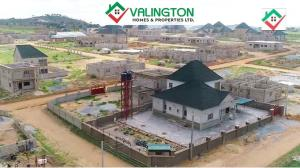 Residential Land Land for sale Lugbe extension  Lugbe Abuja