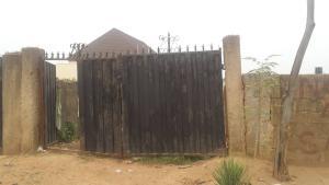 Residential Land Land for sale Chikakore Kubwa Abuja