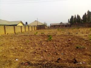 Residential Land Land for sale Sabon Buwaya Kaduna South Kaduna South Kaduna