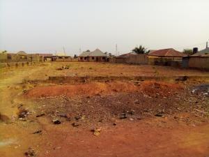 Residential Land Land for sale Sabon Buwaya Gonin Gora Kaduna South Kaduna South Kaduna