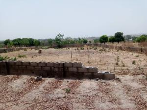 Residential Land Land for sale Around the New Bosso Market,Bosso Estate By Pass Minna Bosso Niger