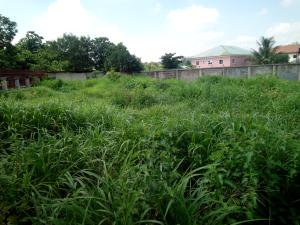 Residential Land Land for sale After Navy quarters Kado Abuja