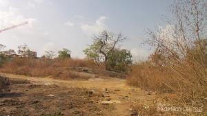 Land for sale Behind AIT, Asokoro, FCT, Abuja Asokoro Abuja
