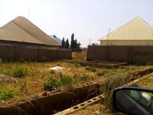 Residential Land Land for sale KSDPC Layout Water Intake Yakowa Expressway Kaduna South Kaduna South Kaduna
