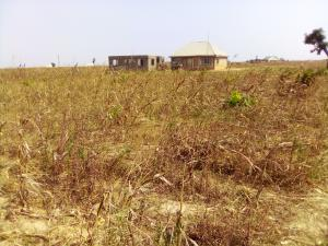 Residential Land Land for sale Ungwan Takir Gonin Gora New Extension After Sharp Corner Govt. Land Kaduna South Kaduna