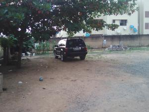 Land for sale Close to nafdac Wuse 1 Phase 1 Abuja