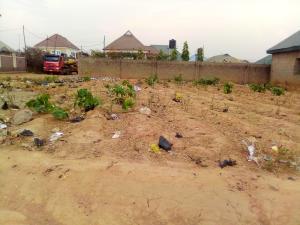 Residential Land Land for sale New Buwaya After Gonin Gora Kaduna South Kaduna South Kaduna