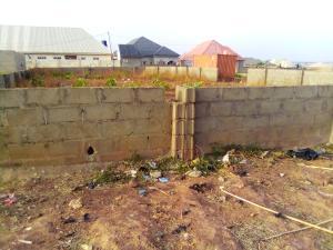 Residential Land Land for sale Federal Ministry Of Works and Housing Gonin Gora Kaduna South Kaduna South Kaduna