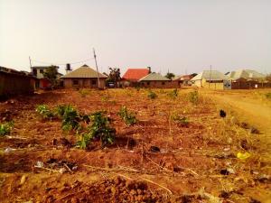 Residential Land Land for sale New Buwaya After Federal Housing Estate Gonin Gora Kaduna South Kaduna South Kaduna