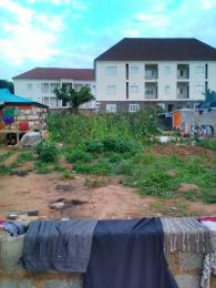 Land for sale Area Across the road from Victoria Gardens Estates Mabushi Abuja