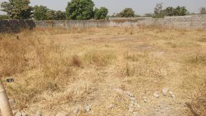 Residential Land Land for sale Dakibiyu Abuja