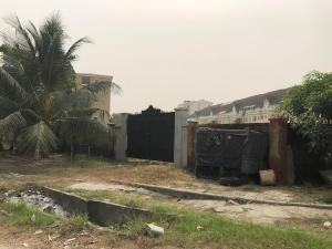 Residential Land Land for sale off fatai Arobieke Lekki Phase 1 Lekki Lagos