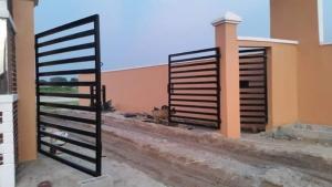 Residential Land Land for sale Sapati by Bogije Lekki Epe Expressway  Bogije Sangotedo Lagos