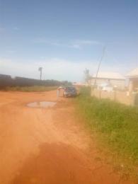 Residential Land Land for sale Oil Village Mahuta Kaduna South Kaduna South Kaduna
