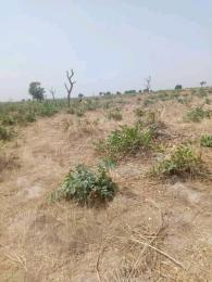 Residential Land Land for sale After Gidan Mai Angwan Shanu Village Beside Police Secondary School Minna Niger State Bosso Niger
