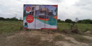 Residential Land Land for sale  NORTHBROOKS Estate, Oposite the RCCG Redemption Camp, Mowe Mowe Obafemi Owode Ogun