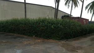 Residential Land Land for sale off Admiralty Road, African Lane Lekki Phase 1 Lekki Lagos - 0