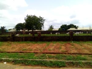 Residential Land Land for sale Federal Housing Gonin Gora Kaduna South Kaduna South Kaduna