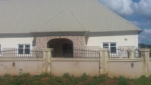 3 bedroom House for sale Karu Nyanya Abuja