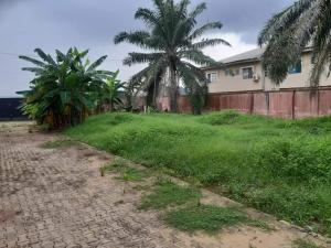 5 bedroom Detached Duplex House for sale Akinyele ipaja Lagos Ipaja road Ipaja Lagos