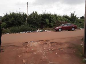 Mixed   Use Land Land for sale Upper North, Trans Ekulu Enugu Enugu