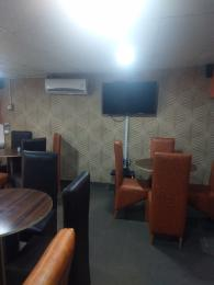 Commercial Property for rent Off Toyin Street Toyin street Ikeja Lagos