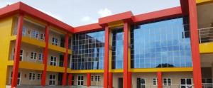 Commercial Property for sale Zone 1; Wuse 1 Abuja