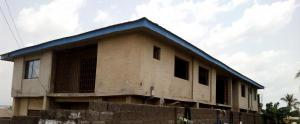 9 bedroom Blocks of Flats House