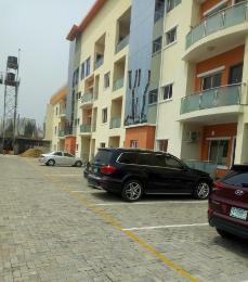 2 bedroom Shop Commercial Property for sale Banana Island, Ikoyi, Lagos Ajayi road Ogba Lagos