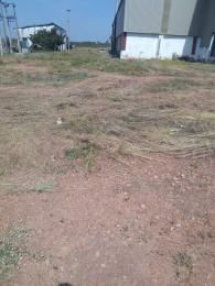Factory Commercial Property for sale Kwara north ilorin  Offa Kwara