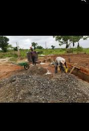 Serviced Residential Land Land for sale Obada Abeokuta Ogun